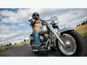Street Motorcycle Tires - Platinum Recreation & Powersports Ltd.