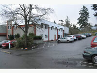 Colwood Corners, 7,200 sf, 2 story Building, Daycares, School