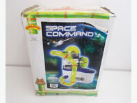 Rotastak Space Command Small Animal Housing