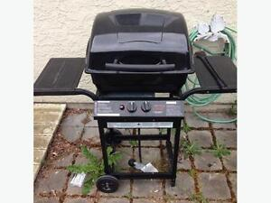Master chef Barbeque