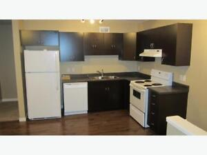 ALL INCLUSIVE!! FURNISHED 2 BEDROOM IN HARBOR LANDING!!!