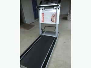 Buy Or Sell Exercise Equipment In Kitchener Waterloo
