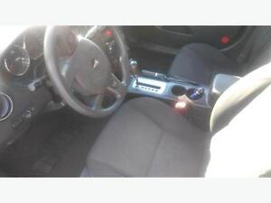 2005 Pontiac G6 Other