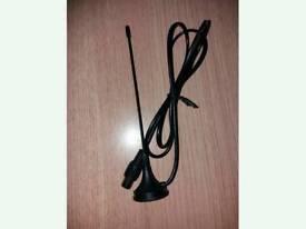 Brand New Portable Magnet antenna