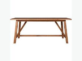 Canonbury Table