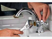 Duncan/Cowichan Valley, Affordable and Reliable Plumbing Repairs