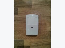 C&K Systems DT-706 Dual Tec PIR Alarm Sensors - Brand New