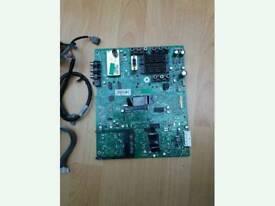 """AV Board For 42"""" HITACHI LCD tv L42VCO4U"""
