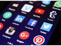 Professional Web Design, Social Media & SEO (Online Marketing)