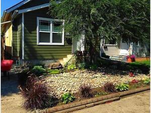 Lawn care, maintenance, landscaping - Regina Dumping and Hauling Regina Regina Area image 8