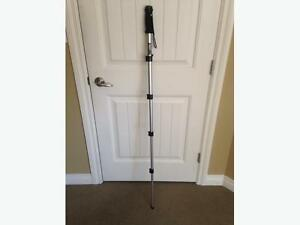 OPUS OT -S10M MONOPOD FOR A CAMERA West Island Greater Montréal image 1