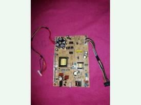 "Power Supply Board For 32""Techwood LCD 32884HD"