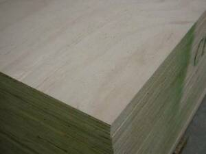 2400X1200 Plywood 12mm CD Cheapest in Brisbane Coopers Plains Brisbane South West Preview
