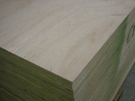 12mm Non Structural CD Plywood CD Ply - Cheapest in Brisbane Coopers Plains Brisbane South West Preview