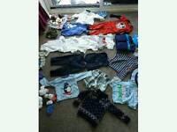 12-18months boy's bundle (7)