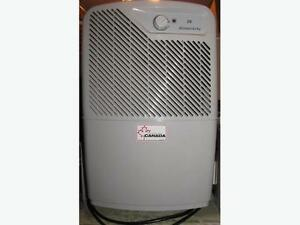 28 pint Dehumidifier
