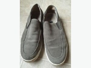 Shoes for sell
