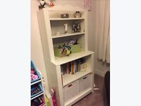 Excellent condition Ikea cabinet