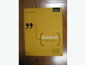 Interplay 4th Canadian Edition