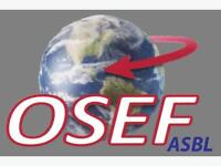 OSEF-ASBL Student Exchanges to Europe