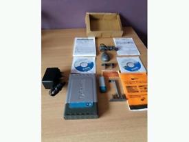 D-Link DSL- G624T 54Mbps Wireless ADSL Modem