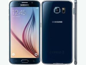 SAMSUNG S6 FOR SALE - LOCKED WITH KOODO