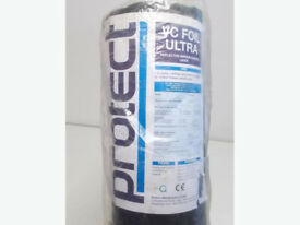 Protect VC Foil Ultra 50m x 1.5m