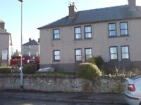 ATTRACTIVE 2 BED LOWER VILLA IN CRIGHTON ROAD, PATHHEAD, EH37 5RB