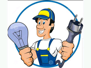 Electrician - Eastern Passage - Dartmouth  - Cole Harbour