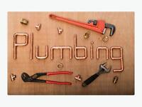 *AVAILABLE NOW* LICENSED QUALITY PLUMBING AND DRAINAGE SERVICES