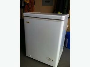FREE APPLIANCE REMOVAL !!!  PETERBOROUGH SCRAP OR WORKING.. Peterborough Peterborough Area image 1
