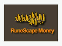 Selling Runescape Old School 2007 Gold!