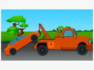 $$ WE ARE PAYING TOP CASH FOR JUNK CAR CALL OR TEXT$$
