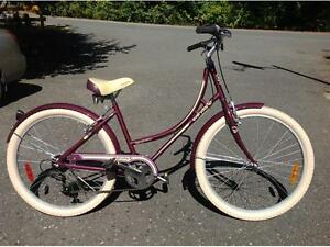 PAWN PRO'S HAS AN EVERYDAY KENSINGTON LADIES BIKE ***SALE ON***