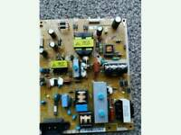 """POWER BOARD For 46""""Samsung LED TV UE46EH5000"""