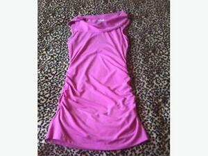 Pink Women's Dress Regina Regina Area image 1