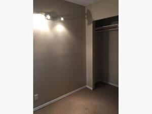 Room in 2 Bedroom Apartment $650 All Included Available Now!