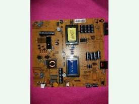 "AV Board For 32""Techwood LED TV"