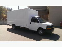 Affordable Moves/Delivery/PickUp/Junk Removal 9027176466