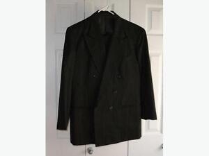 Mens Suits -