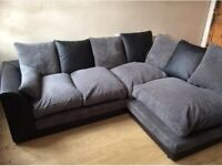 BRAND NEW BYRON CORNER AND 3+2 SEATER AVAILABLE CASH ON DELIVERY
