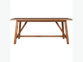 Canonbury Dining Table