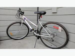 Mountain bike Supercycle in new condition