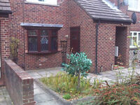 1 Bed Purpose Built Flat - Rent to Own