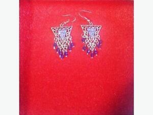 SALE: Earrings Regina Regina Area image 2