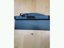 """TV BASE for for 26"""" SONY lcd Model :KDL2653000"""