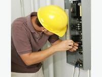 $35/HOUR - APPRENTICE ELECTRICIAN FOR HIRE