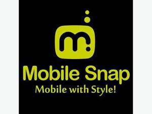 Mobilesnap-A Complete store for Repairs, Unlocking & Accessories