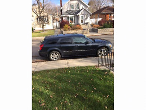 2008 Dodge Magnum RT AWD *reduced**reduced again*