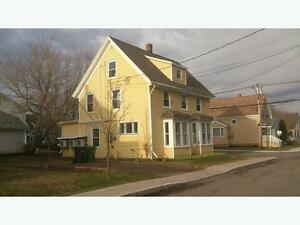 2 BEDROOM 2ND FLOOR $ 550 100 EUSTON SUMMERSIDE